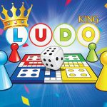 install ludo king app