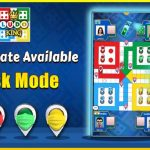 ludo king new update latest