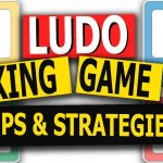 ludo king tricks unlimited coins