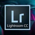 adobe light room